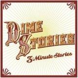 DimeStories