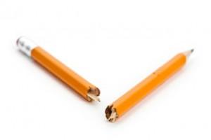 broken-pencil-schools-jpg_021534