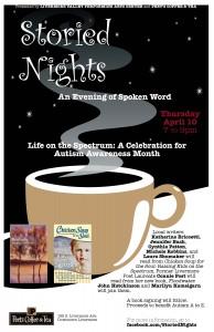 storied nights_program page_apr_11x17
