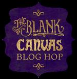 TheBlankCanvasBlogHop150Badge