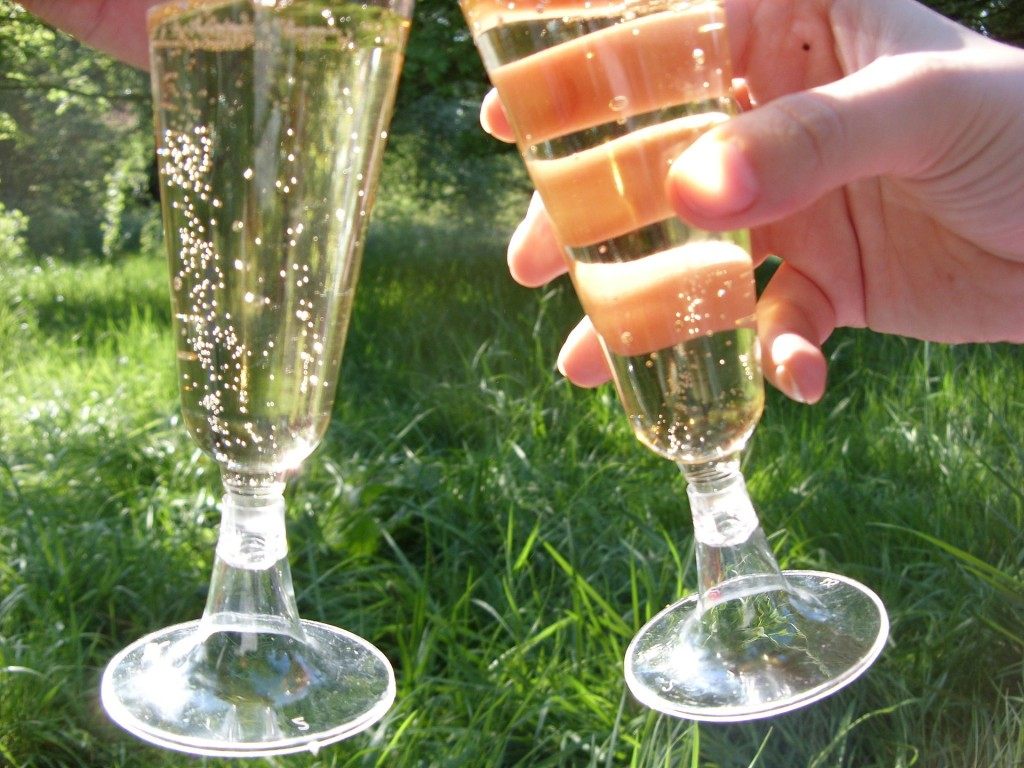 Champagne_glasses_1