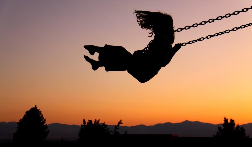 Swinging_Away_the_Summer