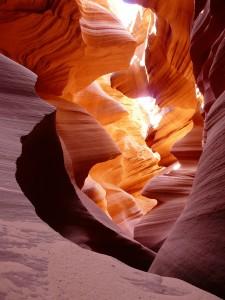 canyon-203
