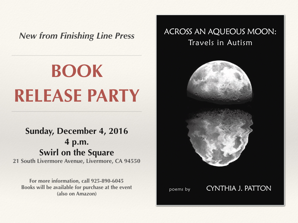 Book Release Party2.001