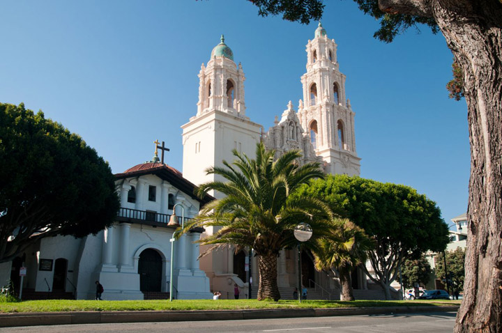 Shaping-SF_Mission-Dolores-kathleen_yago