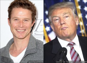 billy-bush-suspended-by-nbc-amid-donald-trump-scandal