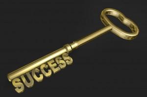 success-1433400_1280