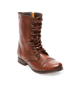 STEVEMADDEN-BOOTIES_TROOPA_BROWN-LEATHER