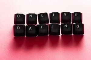 online-dating-300x199