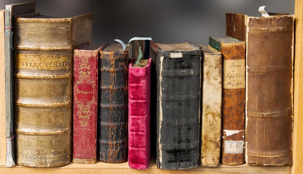 book-1659717